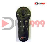 کنترل مجیک LG AKB73775907 اصلی