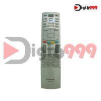 کنترل 6710V00141A LCD-LED LG