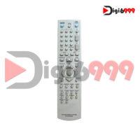 کنترل 6711R1P090S LG
