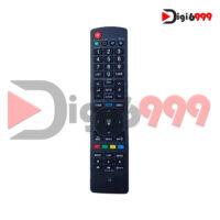 کنترل AKB72915246 LG LCD-LED