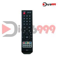 کنترل LCD-LED اسنوا H201-1