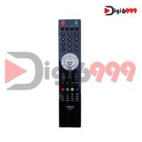 کنترل LCD-LED اسنوا T601-2 اصلی