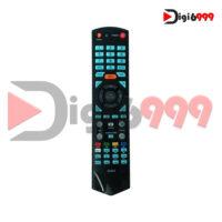 کنترل LCD-LED ایکس ویژن 53202