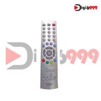 کنترل LCD-LED توشیبا CT-90253