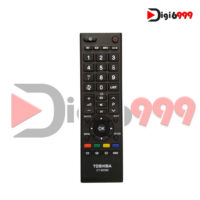 کنترل LCD-LED توشیبا CT-90380