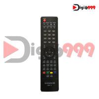 کنترل LCD-LED دوو L201-2 اصلی