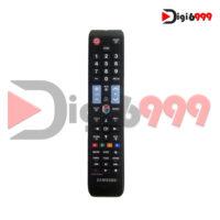 کنترل LCD-LED سامسونگ AA59-00594A