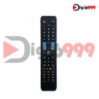کنترل LCD-LED سامسونگ RM-D1078
