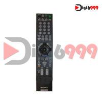 کنترل LCD-LED سونی اصلیRM-YD017