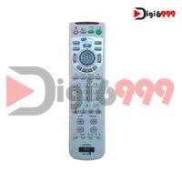کنترل LCD-LED سونی RM-1007