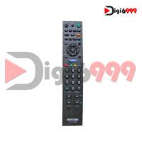 کنترل LCD-LED سونی RM-ED009