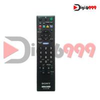 کنترل LCD-LED سونی RM-ED038 اصلی