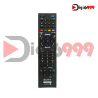 کنترل LCD-LED سونی RM-ED047