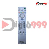 کنترل LCD-LED سونی RM-GA005