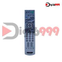 کنترل LCD-LED سونی RM-W105