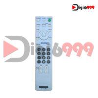 کنترل LCD-LED سونی RM-YD005 اصلی