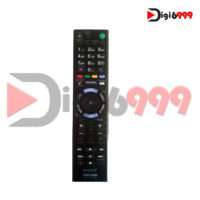 کنترل LCD-LED سونی RMT-TZ120E اصلی