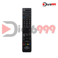 کنترل LCD-LED شارپ RM-L1026
