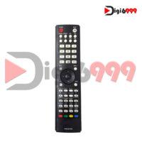 کنترل LCD-LED صنام TA59-00142A