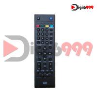 کنترل LCD-LED مادر RM-C2020 JVC