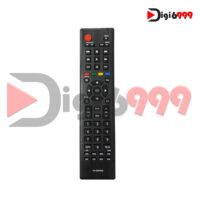 کنترل LCD-LED هایسنس EN-22654HS