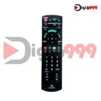 کنترل LCD-LED پاناسونیک N2QAYB000544