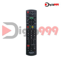 کنترل LCD-LED پاناسونیک RM-D920