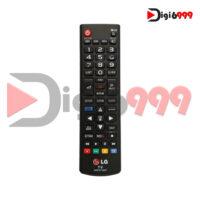 کنترل LCD-LED LG AKB73715637