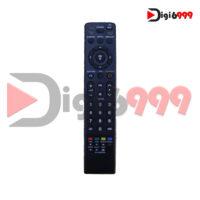 کنترل LCD-LED LG MKJ40653806
