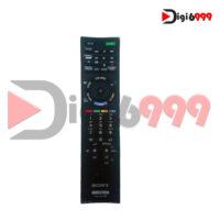 کنترل LED-LED سونی RM-ED041 اصلی
