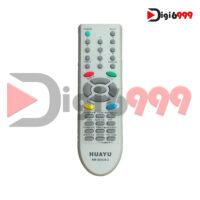 کنترل LG مادر RM-609CB