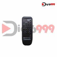 کنترل RD-1109E NEC