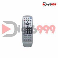 کنترل RM-C1280 JVC