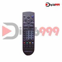 کنترل RM-C220 JVC