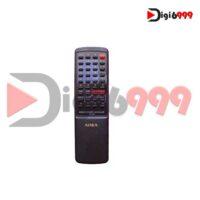 کنترل آیوا RC-T2001
