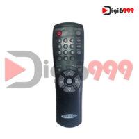 کنترل تلویزیون سامسونگ 10111H