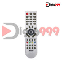 کنترل تلویزیون مارشال GK22G1-C60