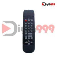 کنترل تلویزیون هیتاچی CLE-924