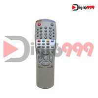 کنترل سامسونگ 00128D