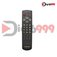 کنترل سامسونگ 3F14-00034-162