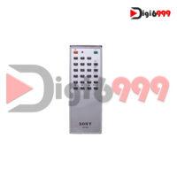 کنترل سونی RM-652