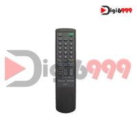 کنترل سونی RM-827T