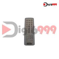 کنترل سونی RM-952