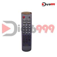 کنترل شهاب F14-00034-162