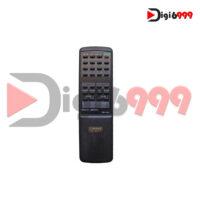 کنترل لومینار RM-132S