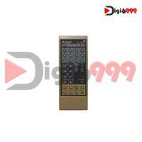 کنترل هیتاچی CLE-862G