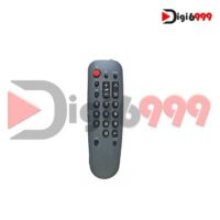 کنترل پاناسونیک EUR-501310