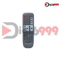 کنترل پاناسونیک EUR-646932