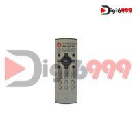 کنترل پاناسونیک EUR-7717010