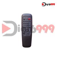کنترل کونکا KK-Y144